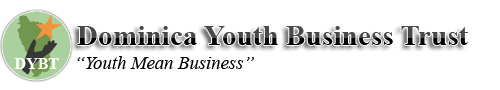 Dominica Youth Business Trust