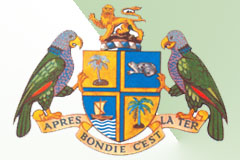 Government of the Commonwealth of Dominica