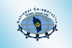 National Cooperative Credit Union