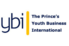 The Prince's Youth Business International