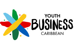 Youth Business Caribbean